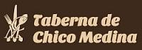Taberna de Chico Medina